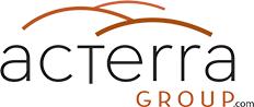 Acterra Group